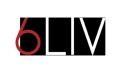 Frække sexnoveller & anmeldelser af sexlegetøj